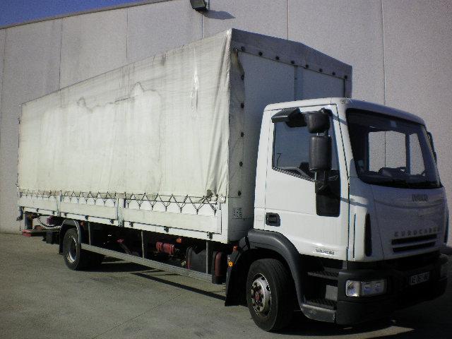 cerco camion usati per campania : Cerco Camion Usati E Furgoni Usati Ricerca Veicoli # 2016 Car