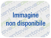 IVECO 35C15 L